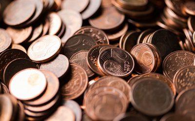 So messen Sie Kosten-Nutzen im Marketing und Vertrieb