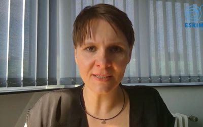 Was heißt Vertrieb ohne Kaltakquise? Antworten auf Ihre Fragen im Videoblog
