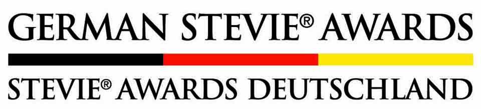 Von 0 auf 150 warme Leads in vier Wochen – Eskimos und Vollblutwerber erhalten Stevie® Bronze Award