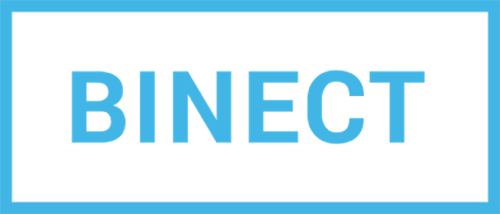Logo Binect