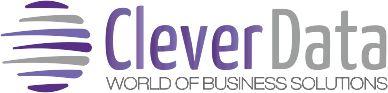 Logo CleverData