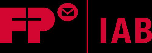 Logo FP IAB
