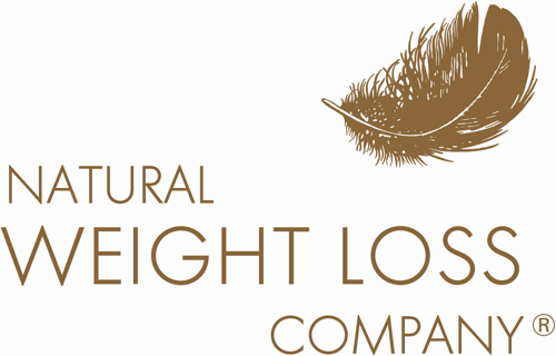Logo Natural Weight Loss Company