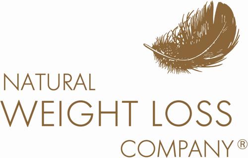 Logo Natural Weight Loss Company