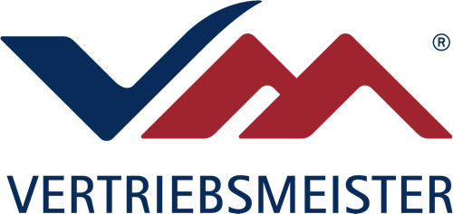 Logo Vertriebsmeister
