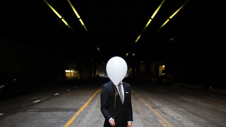 Personal Branding für CEOs und Führungskräfte