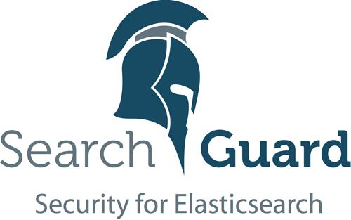 Search Guard for Elasticsearch