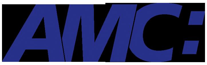 AMC AG Kaltenkirchen