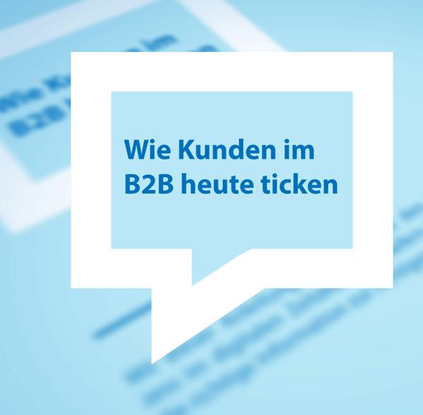 Leitfaden_digitale_customer_journey_b2b_content_marketing