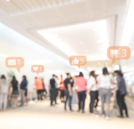 Linkedin Corporate Content Marketing