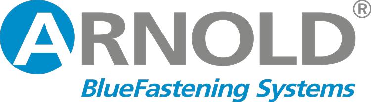 Logo-ARNOLD-BlueFastening-Systems_Vorschau